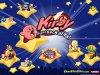 Kirby : Right Back at Ya!