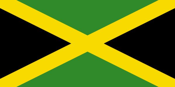 Des clips de reggae-dancehall underground et autres