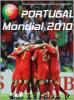 Portugal-Mondial-2010