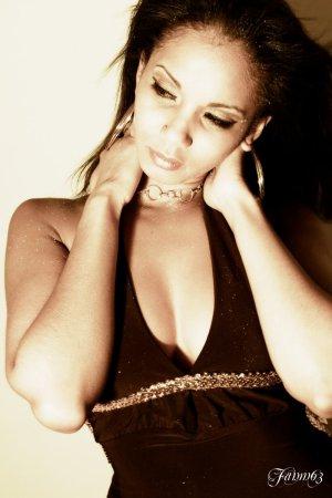 So glam - 2011