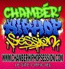 le site officiel : WWW.CHAMBERHIPHOPSESSION.COM