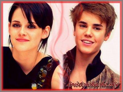 . Voici mes 2 stars adorés, vous préffés laquelle star??=).