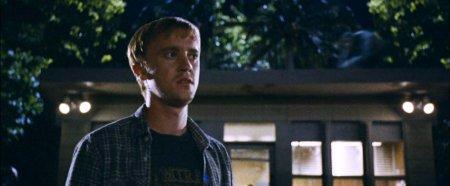 34. Tom Felton, dans 'La Planète des singes, les Origines' (2011)