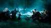 Pourquoi Harry Potter 5 n'est pas le pire film de la saga (et même l'un des meilleurs)