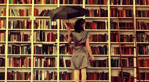 Blog de La-fille-qui-adore-lire
