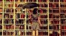 Photo de La-fille-qui-adore-lire