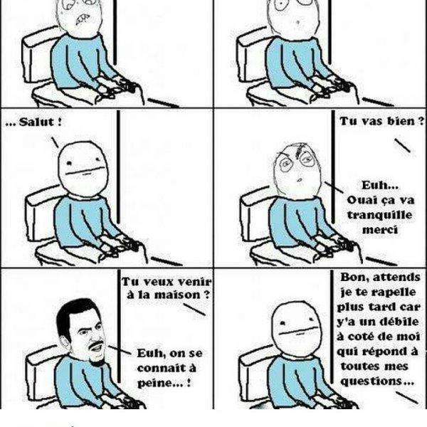 Troll !!😂