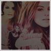 GomezMarie-Selena