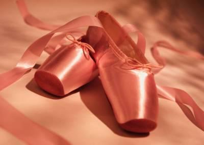les pointes des chaussons massacreurs danse classique ballets r pertoire. Black Bedroom Furniture Sets. Home Design Ideas