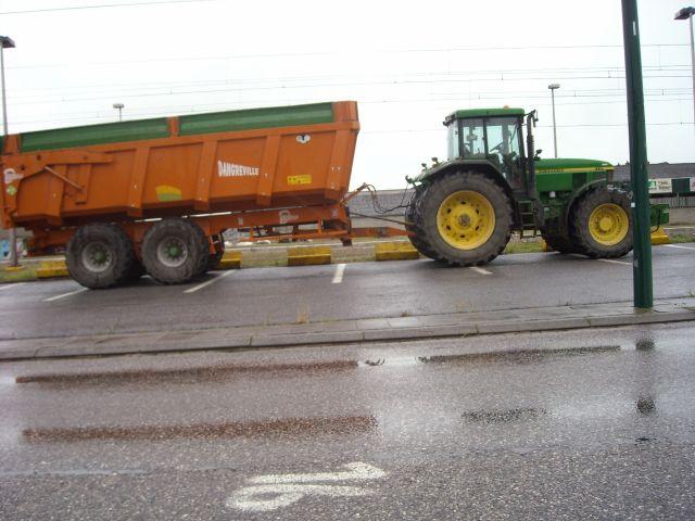 tracteur-benne68