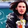 Its-Narnia