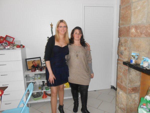 moi ma soeur