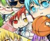 kuroko-no-basket-fiction