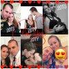 Bientôt 5 ans d'amour avec mon homme ❤️