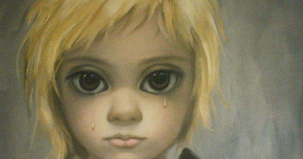 Les visages (Jesse Kellerman)