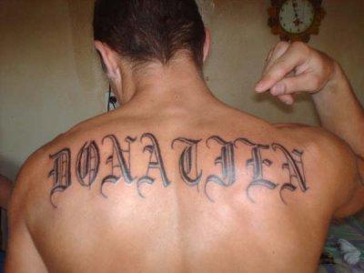 tattoo réalisé par damien - le blog tatouage