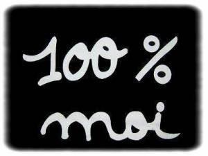 Blog de Ramo59dz .….… 59100 represante cousin ……