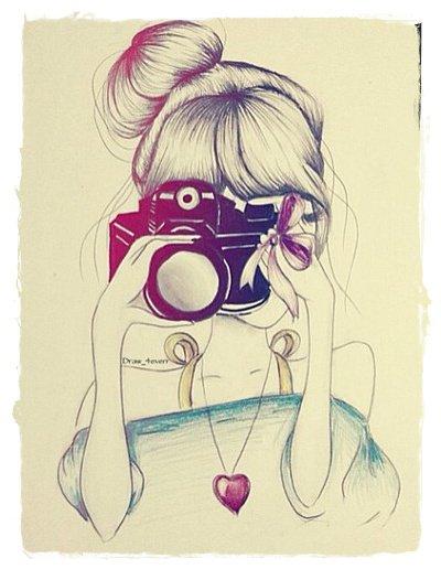 Nous sommes tous des êtres exceptionnels. Certains ne veulent seulement pas le montrer. ♥