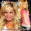 x-sexy-ashley-tisdale-xx