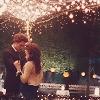 Sweet--Twilight