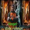 a-rahman-tanger