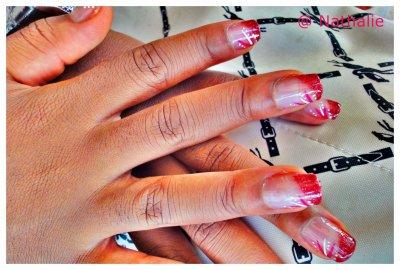 Tout savoir sur la pose de faux ongles