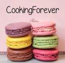 Photo de CookingForever
