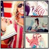 Amerique  ♥