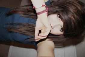 J'ai besoin de toi comme je n'ai besoin de personne