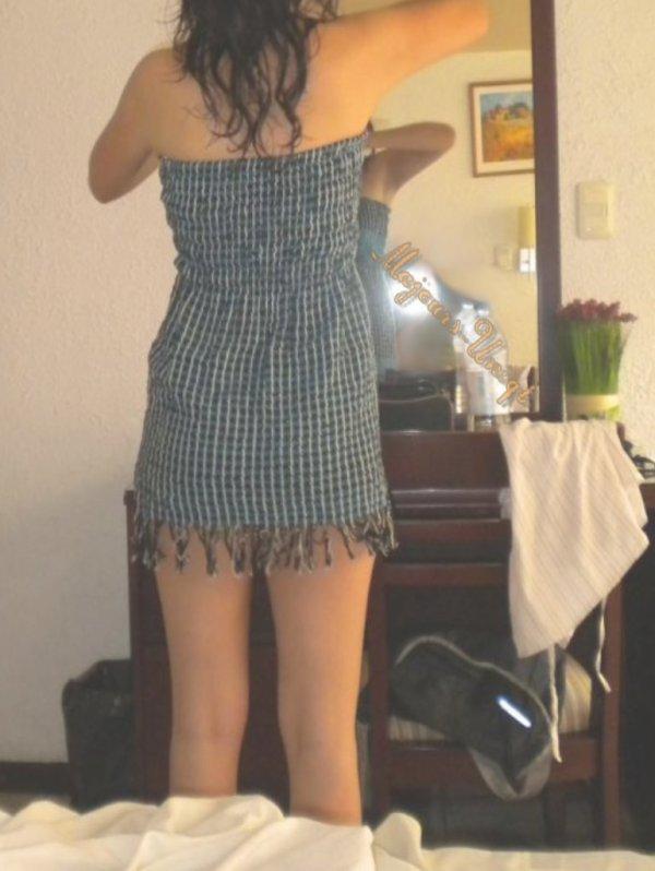 Miroir ...mon beau miroir...:)
