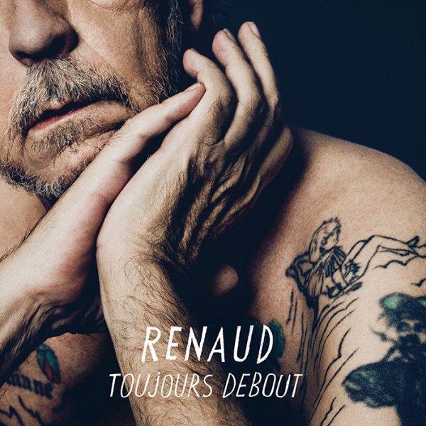 Renaud . Hexagone . (Live) .