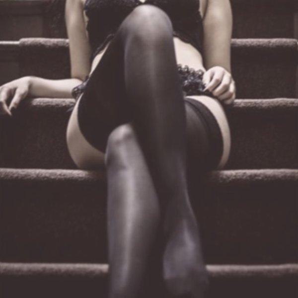 Des marches d'assise :)