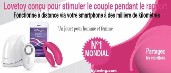 Idées Cadeaux Noël coquins et sexy au Love Store Tours By Loving et Love Store Aix en Provence