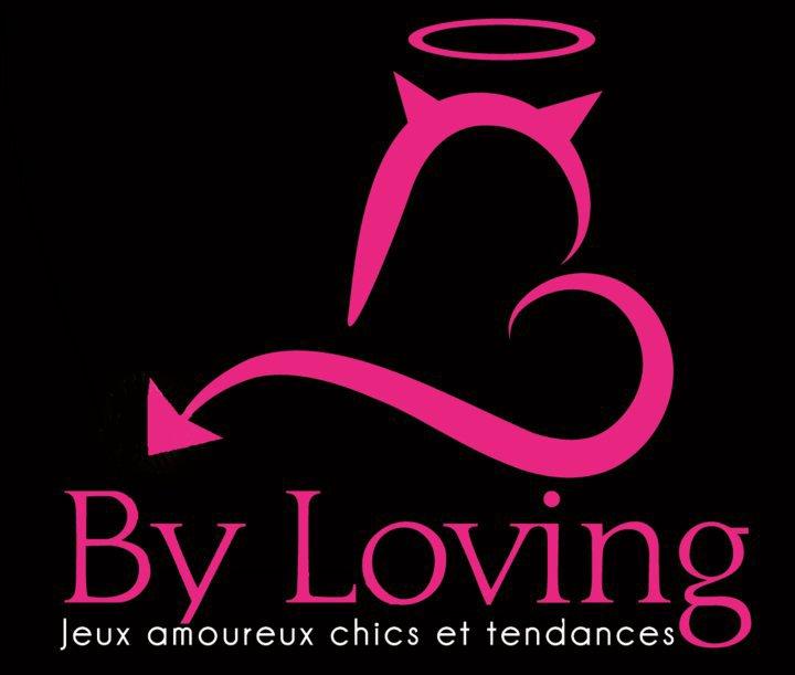 Blog de by-loving