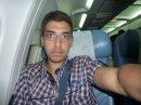 Photo de hayssam