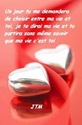 Texte D Amour Galopdu28au44