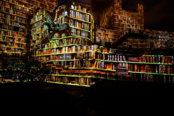 Chaque lecture est un acte de résistance.Une lecture bien menée sauve de tout,Y compris de soi-même.Daniel Pennac.