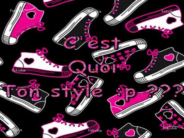 <3--Ton--Style--<3