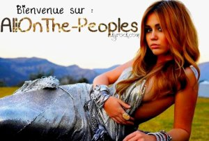 ALLOnThe-Peoples