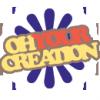 OhYourCreation