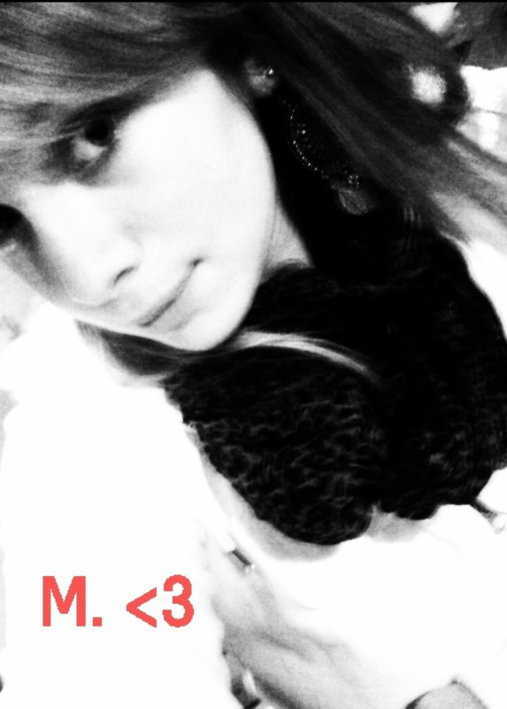 Mo Amour Mariee Je T'aime Grave♥ (l) I love  you (l) ♥