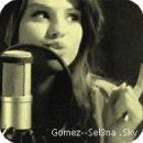 Photo de Gomez--Sel3na