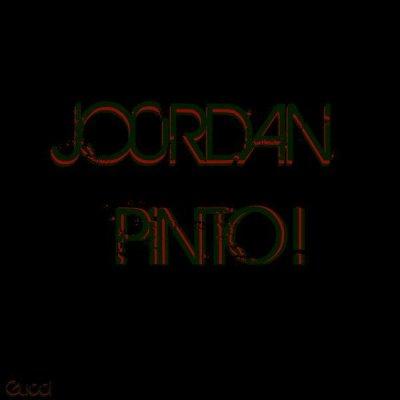 Jordan Pinto style gucci
