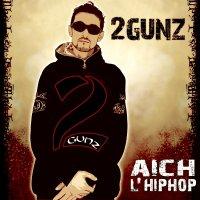 Aich L'Hip Hop / Dine Salam (Ft Ismael Bellouche) (2009)