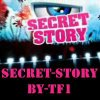 soso-secret-story-cici