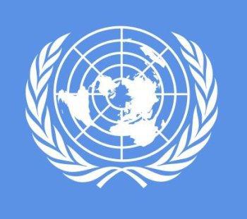 Blog de ONU110