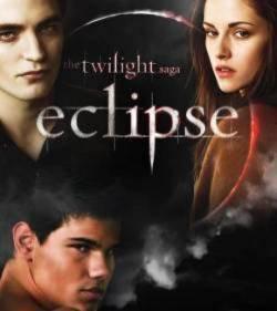 est tu vraiment fan de twilight ????