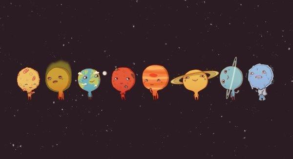 """""""Il n'existe que deux choses infinies : l'univers et la bêtise humaine... mais pour l'univers, je n'ai pas de certitude absolue."""" Albert Einstein"""