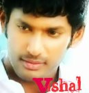Pictures of Vishal-Krishna