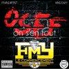 FMY - O.S.E.F. Lyrics